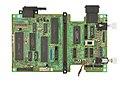Sharp-Nintendo-Twin-Famicom-Motherboard-Top.jpg