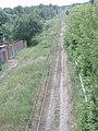 Shatura narrow gauge railway, Kerva station south (25317503022).jpg