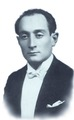 Shaul Blecharovitz portrait.tif