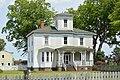 Shaw House at Shawboro.jpg