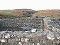 Sheep Fanks at Balmeanach - geograph.org.uk - 101138.jpg