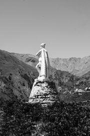 Shepherd statue in Sarıbaş.jpg