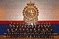 Sherbrooke Hussars 2008 (0052).jpg