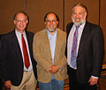 Sherman, Rivest, and Chaum.jpg