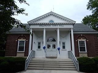 Shillington, Pennsylvania Borough in Pennsylvania, United States