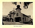 Shiloh Baptist Church Newport Rhode Island 1901.jpg