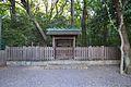 Shimochikama-jinja (Atsuta-jinguu).JPG