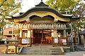 Shimonaka-hachiman.jpg
