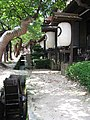 Shinjo-juku Waki-Honjin -02.jpg