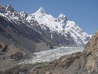 Shispare above Passu glacier.jpg