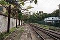 Shiweitang Railway Station 20190331 094723.jpg