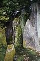 Shofuen Matsuo-taisha Kyoto Japan04s.jpg