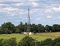 Shotleyfield TV Mast - geograph.org.uk - 33092.jpg