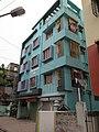 Shree Krishna Apartment - 1093 Purbachal Main Road - Kolkata 20170616170901.jpg
