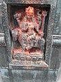 Shree Santaneshwor Mahadev Temple 20180828 153625.jpg