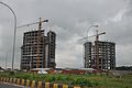 Shristi - Rajarhat 2011-09-09 4913.JPG