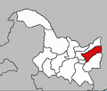 Shuangyashan.png