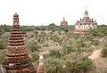 Shwegugyi-Bagan-Myanmar-06-gje.jpg