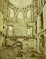 Siège de Strasbourg, 1870, Bibliothèque (intérieur).jpg