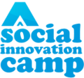Sicamp-logo-home.png