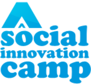 Social Innovation Camp - SICamp logo
