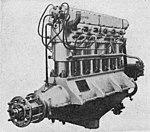 Siddeley Puma 250 hp L'Année Aéronautique 1920-1921.jpg
