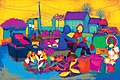 Siddharth Choudhary Of No Fixed Address pigment print on canvas 60x40 in Home.jpg