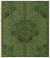 Sidewall (England), 1905 (CH 18604697).jpg