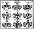 Siebmacher 1701-1705 C011.jpg