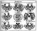 Siebmacher 1701-1705 D009.jpg
