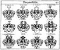 Siebmacher 1701-1705 F040.jpg