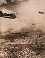 Siege of Leningrad IMG 3270.JPG
