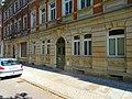 Siegfried Rädel Straße Pirna (40935907710).jpg