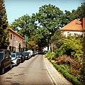 Siemensstadt - IMG 20160911 091540 (45671205421).jpg