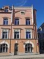 Siemssen House Oulu 20200329.jpg