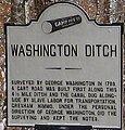 Sign detail, Washington Ditch (5354858409) (cropped).jpg