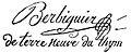 Signature Berbiguier.jpg