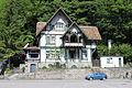 Sihlbrugg house 230509.jpg