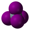 Silicon-tetraiodide-3D-vdW.png