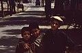 Silk Road 1992 (4367719740).jpg