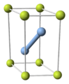 Silver-subfluoride-unit-cell-3D-balls.png