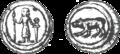 Silver penny Berlin 1369.png