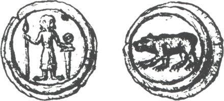 Staatliche Münze Berlin Wikiwand