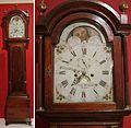 Simon Willard, tall clock with moon phase mechanism, c. 1795, HAA.jpg