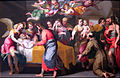 Simone Barabino - The Death of Saint Joseph - Google Art Project.jpg