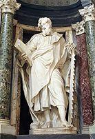 Simone a San Giovanni in Laterano.jpeg