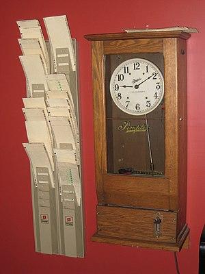 Simplex Time Recorder 2.JPG