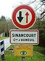Sinancourt-FR-60-panneau d'agglomération-2.jpg