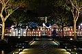 Singapore Art Museum (3155968647).jpg