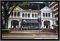 Singapore Dubliner Irish Hotel-1 (11621309144).jpg